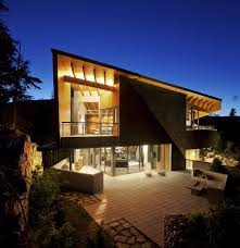 whistler residence by battersby howat architects caandesign