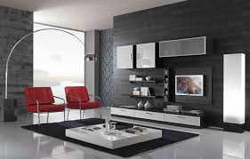 Short Tables Living Room by Arco Floor Lamp For They Who Adore Curvy Interior Accents Traba