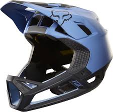 fox tracker motocross boots fox launches the proframe helmet helmet off road 越野帽