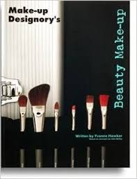 books for makeup artists best 20 makeup designory ideas on no signup required