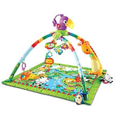 Bed Bath And Beyond Radnor Activity Gyms Play Mats For Baby U0026 Kids Bed Bath U0026 Beyond