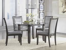 Brown Leather Chairs For Sale Design Ideas Best Dining Room Leather Chairs Design 389183 Chair Ideas