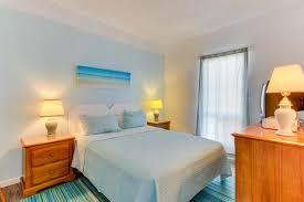 Sea Turtle Bed Sheets Sand U0026 Sea Turtle Cove 214 2 Bd Vacation Rental In Seaside