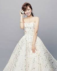 Wedding Dress Korean Movie Lee Young Eun 이영은 Actress Lee Young Eun 이영은 Pinterest