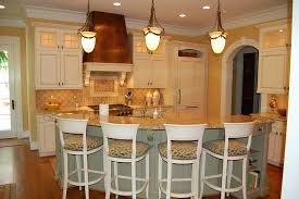 Panda Kitchen Cabinets Kitchen Cabinets Richmond Va Hbe Kitchen