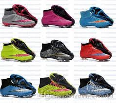 buy soccer boots malaysia buy cheap soccer shoes for big save 2014 soccer shoe dogs cr7