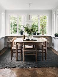historical nordic design in sweden eric vökel