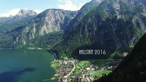 hallstatt austria 2016 youtube