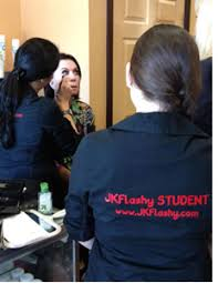 makeup classes westchester ny jkflashy inc advanced makeup course