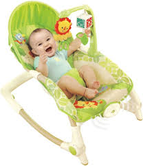 swing chair argos best summer infant comfort musical bouncer baby seats pics on