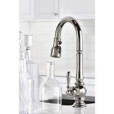 peerless kitchen faucet replacement parts faucet design peerless faucets lowes faucet replacement parts