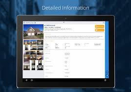 Homes To Rent Near Me by Rentals By Homes Com Android Apps On Google Play
