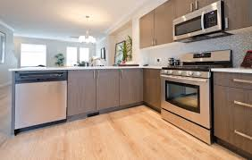Kitchen Cabinet Manufacturers Toronto Custom Woodwork Manufacturer Chadwick Industries Launches Rta