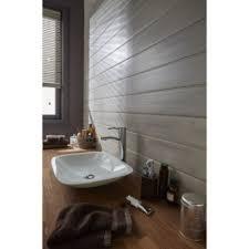lambris pvc chambre lambris pvc dalle murale bois adhésif décoration au meilleur