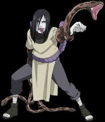 sasuke vs orochimaru orochimaru episode orochimaru animasi and