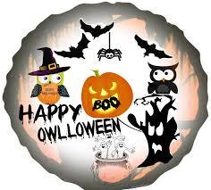 cute happy halloween clipart cute owl halloween clipart china cps
