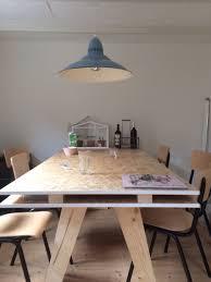 Diy Desk Design by Diy Table Osb Living Pinterest Diy Table Tables And Diy