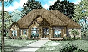 house plan 82179 at familyhomeplans com