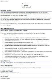 software development essays cheap rhetorical analysis essay