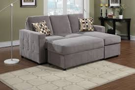 Mini Sectional Sofas Small Sectionals For Apartments Small Sectional Apartment Image