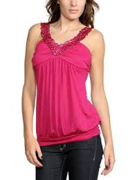 pink formal wear tops for 2014