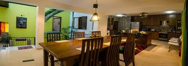 houses sale and rent apartments rent colombo sri lanka