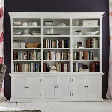 22 Inch Wide Bookcase Bookcases With Doors You U0027ll Love Wayfair