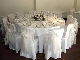white chair covers chair covers white white chair covers with burlap and lace