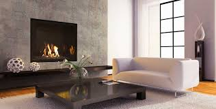Contemporary Fireplace Doors by Fireplace Inserts Fireplace Doors Brooklyn New York