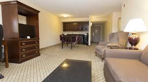 Comfort Suites Omaha Ne Hotel Days Inn U0026 Suites Omaha Ne Omaha Ne 2 United States