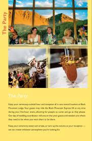 weddings and functions main page arapahoe basin ski u0026 snowboard