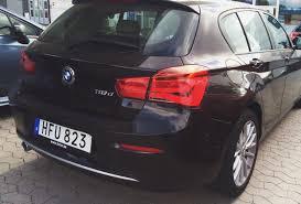 lexus nx review tfl car 2016 bmw 118d cartestr review cartestr