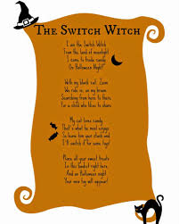 best 20 switch witch ideas on pinterest pagan altar altars and