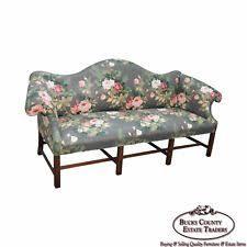 chippendale sofa chippendale sofa ebay