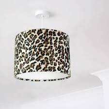 animal print l shades odd l shades austin new zebra print shade 85 for with
