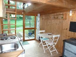 Wohn Esszimmer Gestalten Wohnzimmer Mit Essecke Gestalten Eigenschaften Rodmansc Org