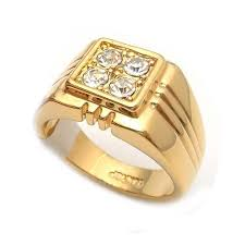 gold wedding rings for men mens gold wedding ring wedding corners