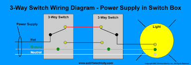 100 three way wiring diagram 3 way switch wiring diagram