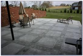 Diy Concrete Patio Concrete Patio Ideas Uk Patios Home Design Ideas Ekrv3w39lx
