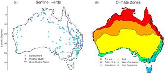 Australian Map Great Dividing Range At Australia Map Australia Great Dividing
