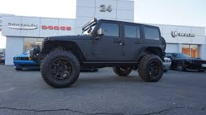 jeep rubicon inside incridible matte black jeep wrangler unlimited