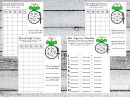 free frog math worksheets 2nd 4th grade