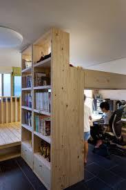 Loft Beds Maximizing Space Since 47 Best Bunk Beds Images On Pinterest 3 4 Beds Children And