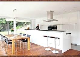 offene küche wohnzimmer wohnzimmer einrichten offene küche offene kuche