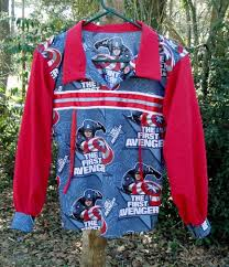 ribbon shirt creekfire boy s ribbon shirt size medium regalia traditional