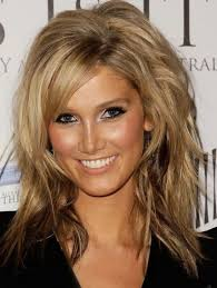 hairstyle for women over 40 long layered haircuts for women over 40 popular long hairstyle idea
