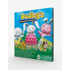 easter egg dye kits dudley s themed easter egg dye kits dudley s easter
