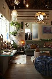 Boho Home Decor by 4614 Best Boho Style For The Home Indoors U0026 Out With A Touch Of