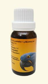 immunschwäche komplexmittel für immunschwäche nr 4 vögel komplexmittel für