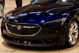 real futuristic cars real futuristic cars